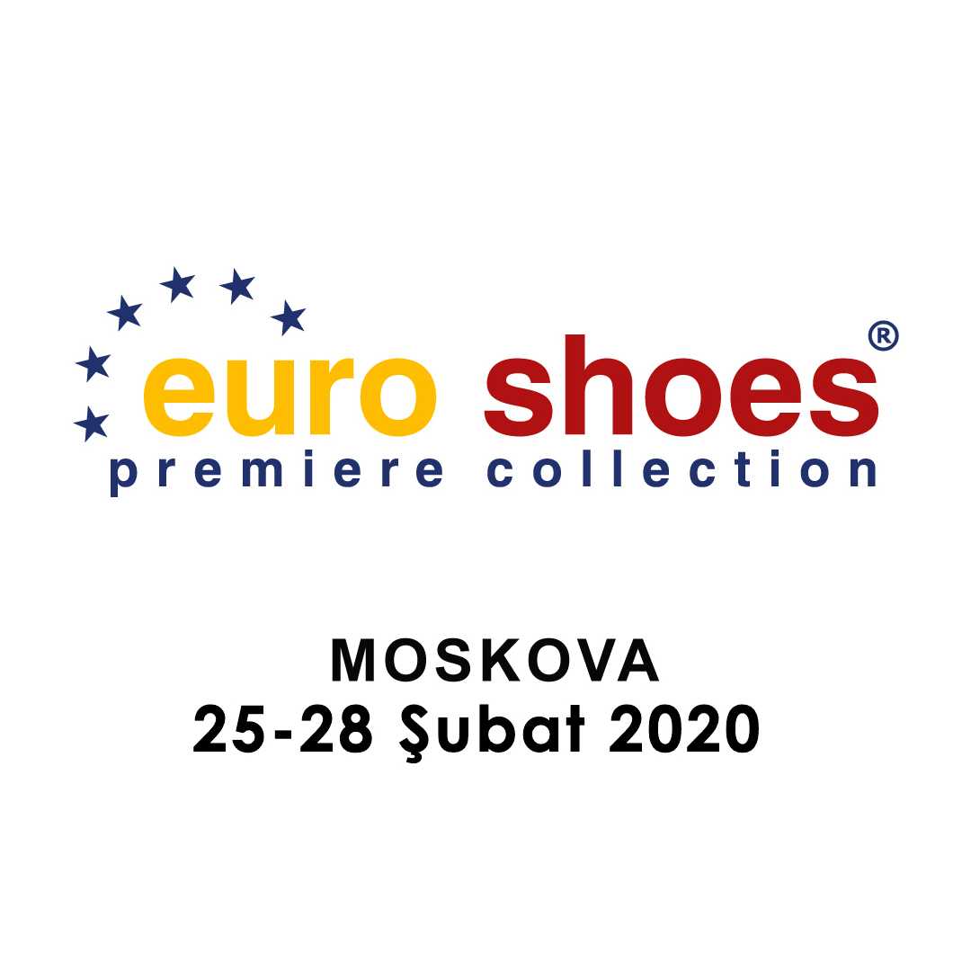 Euro Shoes Premiere Collection